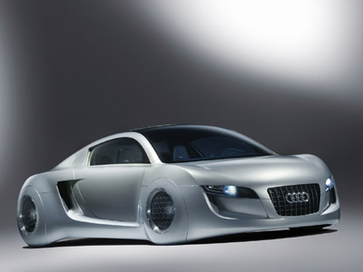 Audi-RSQ1.jpg