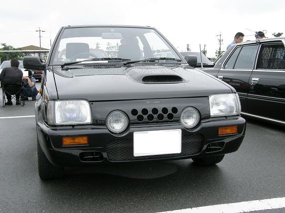 P6080073.JPG