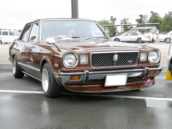 P6080075.JPG