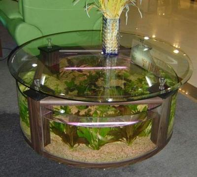 aquarium-coffee-fish-table.jpg