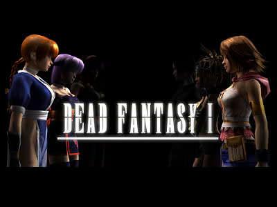 dead_fantasy.jpg