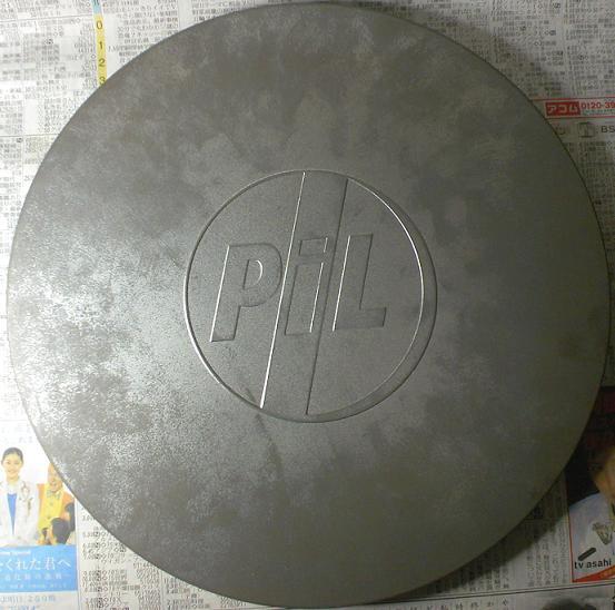 lp2-1.jpg