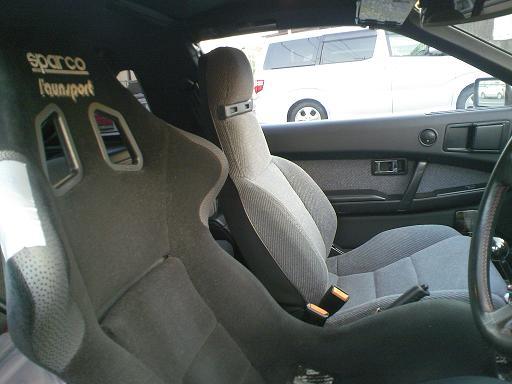 seat14.jpg