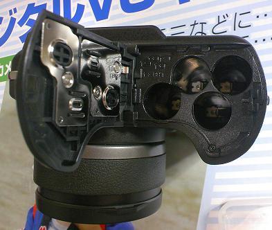 sp-560uz13.jpg