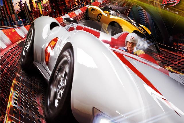 speedracer0.jpg