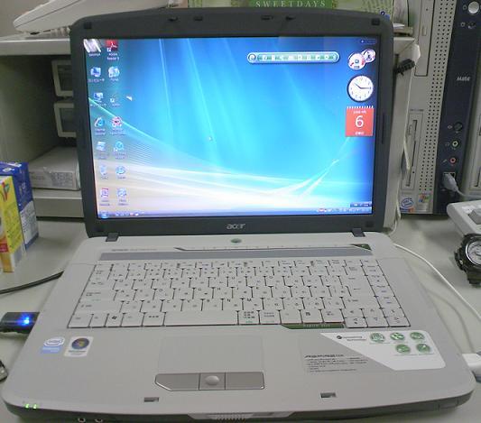AS5320-101G16F-6.jpg