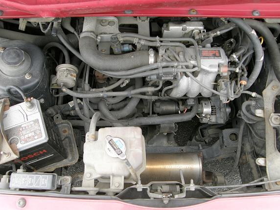 P6080068.JPG