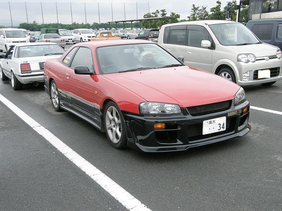 P6080099.JPG