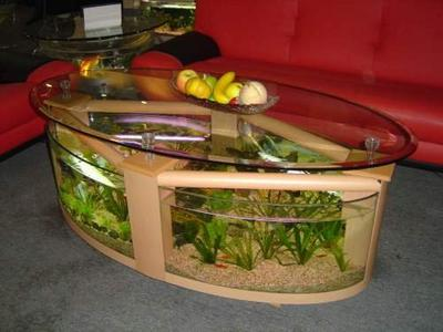 aquarium-table-for-the-office.jpg
