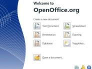 openoffice_3_beta_1_start_184x138.jpg