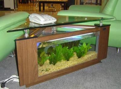 table-aquariums.jpg